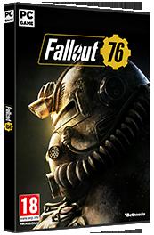 Fallout 76 + Бета достъп (PC)