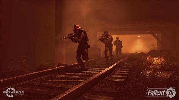 gameplay 4