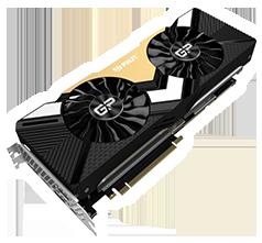 Palit GeForce RTX 2080Ti