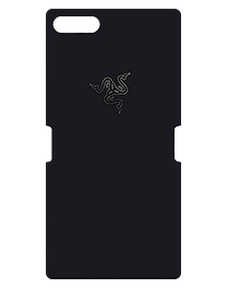 Razer Rugged Case for Razer Phone